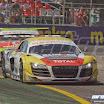 Circuito-da-Boavista-WTCC-2013-632.jpg