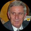 Борис Илиев