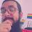 João Barbosa's profile photo