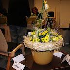 bloemschikken%2525252016-03-2010%252525209.jpg