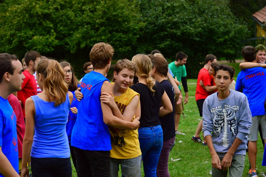 Kisnull tábor 2014 - image103.jpg
