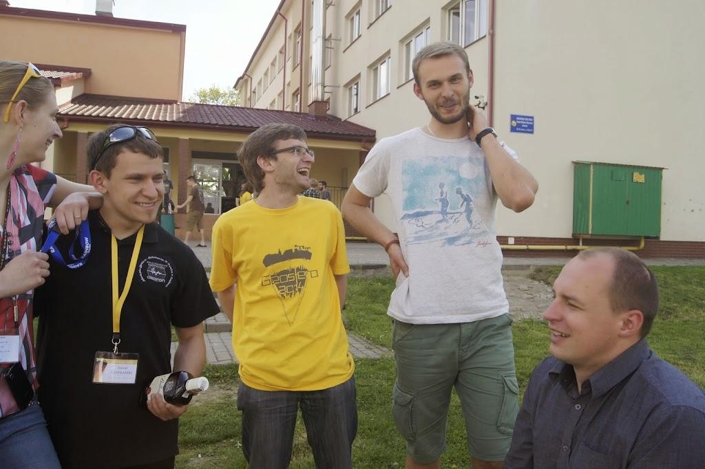 Geosfera 2014 - Krosno, Iwonicz - _DSC9531.JPG