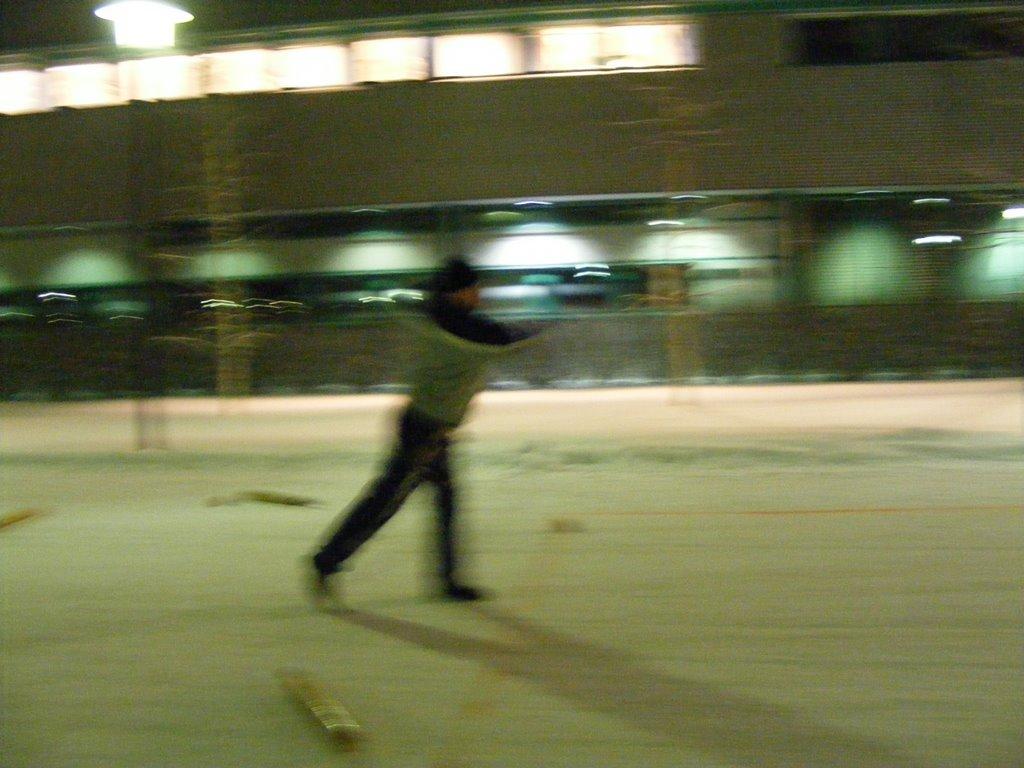 OLuT Kyykkä 2009 - DSCF0958.JPG