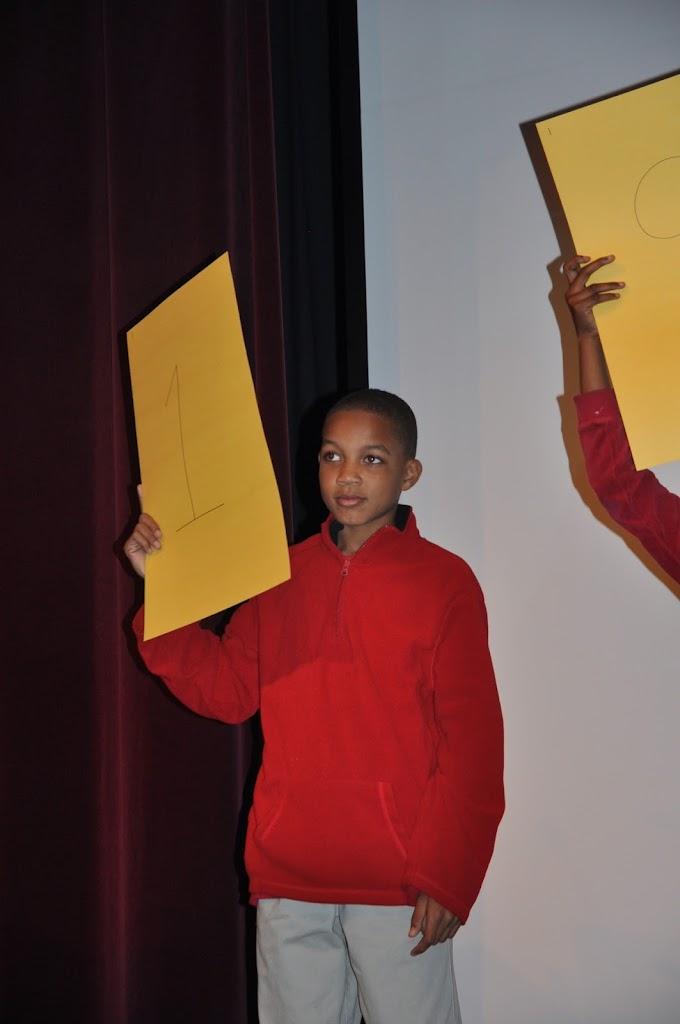 Camden Fairview 4th Grade Class Visit - DSC_0033.JPG