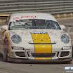 Circuito-da-Boavista-WTCC-2013-194.jpg