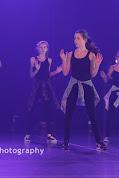Han Balk Voorster dansdag 2015 middag-2191.jpg