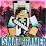 IsmaTCGamer™ Diversión&Entretenimiento's profile photo