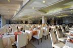 Фото 11 Diamond Of Bodrum Hotel