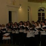 2006-winter-mos-concert-saint-louis - IMG_1040.JPG