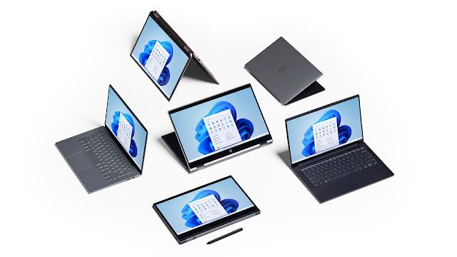 Compatibilitas Windows 11 pada device