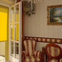hotel_zaodrze_opole_14.jpg