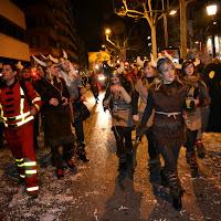 Rua de Carnestoltes  1-03-14 - DSC_0507.JPG