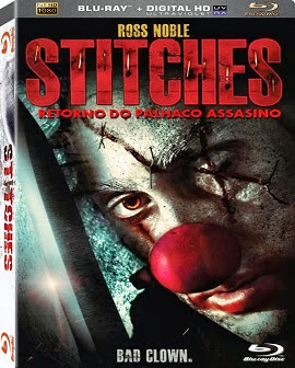 Download Stitches: O Retorno Do Palhaço Assassino (2014) BRrip Blu-Ray 1080p Dublado Torrent