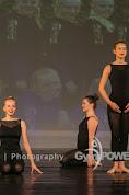 Han Balk FG2016 Jazzdans-2293.jpg