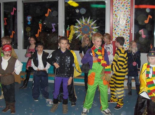 carnaval 2012 (20).JPG