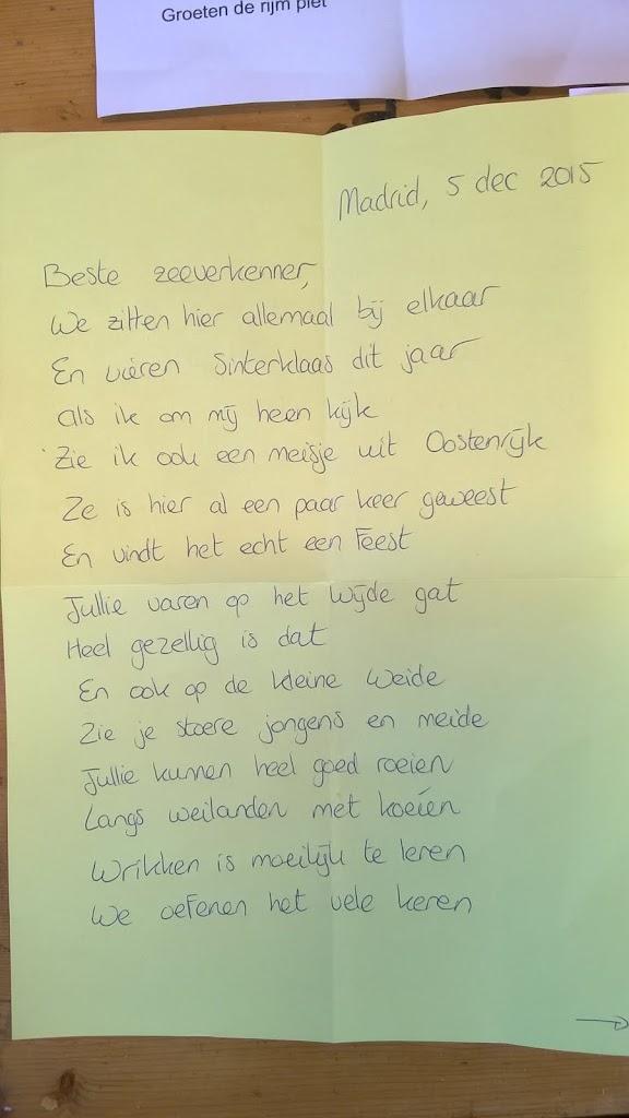 Zeeverkenners - Sinterklaas 2015 - WP_20151205_042.jpg