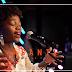 VIDEO | Angel Benard - Asante | Mp4 Download