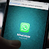Especialista alerta para aumento de golpes no WhatsApp na pandemia