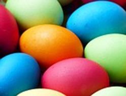 egg-100165_150