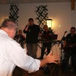Pitchfork-Geburtstag Heinz+Maria_22-8-2015__049.JPG