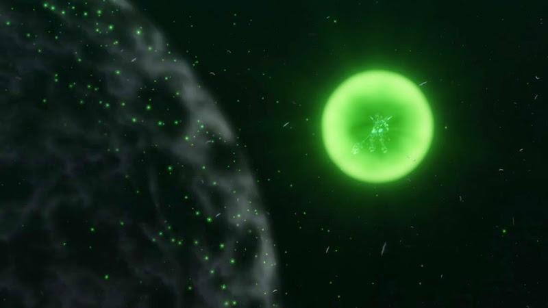 Gargantia on the Verdurous Planet - 09 - gargantia09_035.jpg