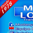 Londrilar m