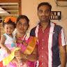Prasath