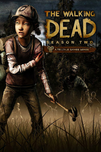 the-walking-dead-season-2-episode-1-pc-reloaded