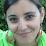 Mor Gavish's profile photo