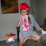 Corinas Birthday Party 2012 - 100_0847.JPG