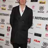 OIC - ENTSIMAGES.COM - Peter Straugham at the Independent Filmmakers Ball a charity event in aid in The British independent Film Trust London 29th April 2015  Photo Mobis Photos/OIC 0203 174 1069