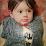 ben othmen sawssen's profile photo