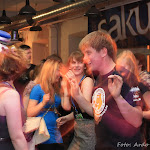 27.04.11 Tudengilaul 2011 - IMG_5904_filtered.jpg