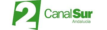 ver Canal Sur 2 online  y en directo gratis las 24h por internet