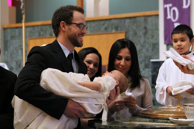 Baptism Feb 2016 - IMG_8202.JPG