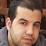 Taoufik Belmekki's profile photo
