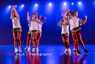 Han Balk Voorster Dansdag 2016-4856.jpg