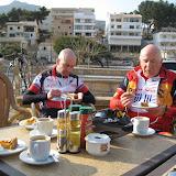Majorca 2011