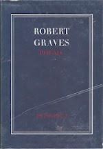 1972b-Poems-1970-1972.jpg
