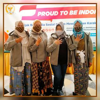 puisi aku bangga menjadi anak indonesia aku bangga jadi anak indonesia cerita aku bangga menjadi anak indonesia aku bangga menjadi anak indonesia adalah