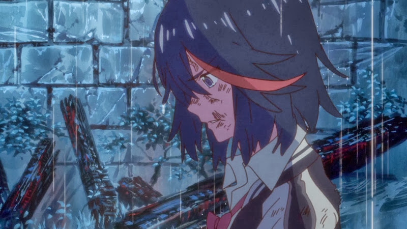 Kill la Kill - 01 - killlakill01_093.jpg