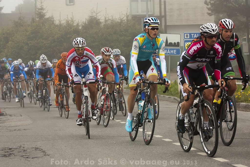 2013.05.30 Tour of Estonia, avaetapp Viimsis ja Tallinna vanalinnas - AS20130530TOEV125_103S.jpg