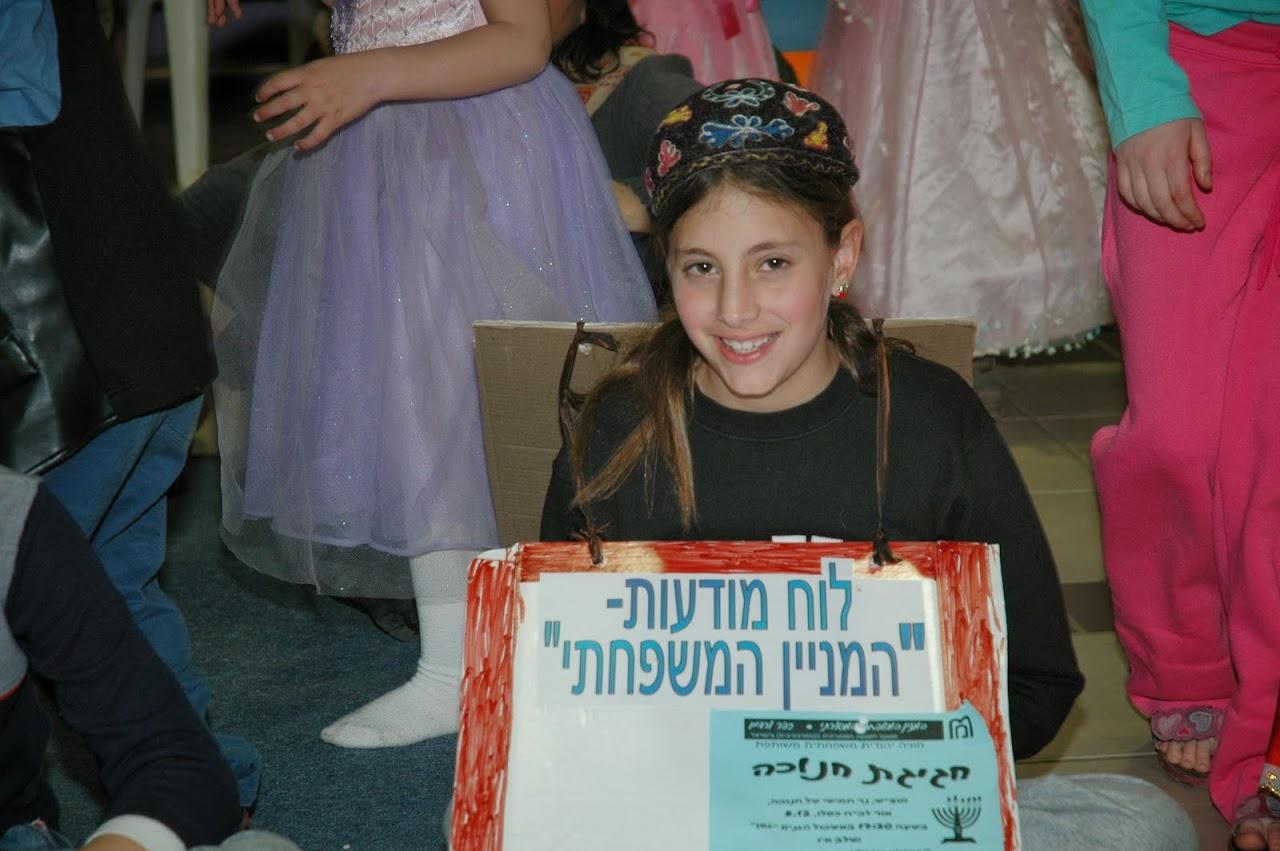 Purim 2008  - 2008-03-20 19.18.20.jpg