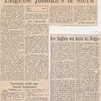 1973-12-01 - Internationaal tornooi 3.jpg