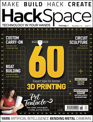https://hackspace.raspberrypi.org/issues/36/pdf