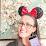 Elise Laney's profile photo
