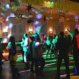 2014-12-31 Silvestrovská párty na KK