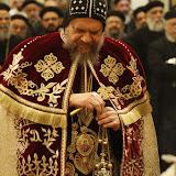 His Eminence Metropolitan Serapion - St. Mark - _MG_0099.JPG