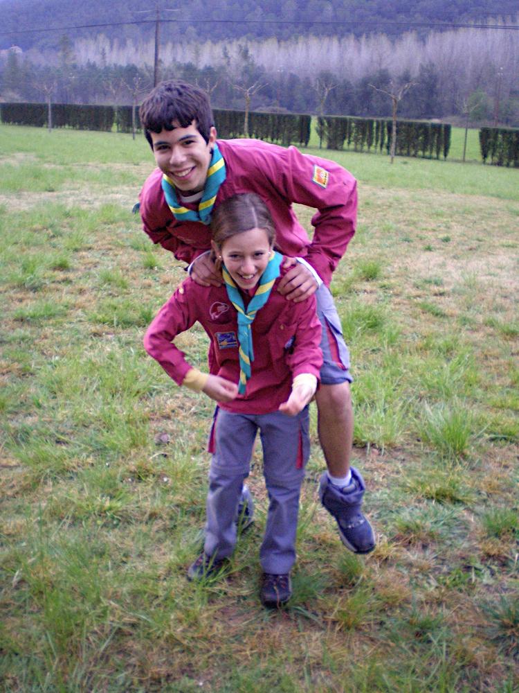 Campaments Amb Skues 2007 - ROSKU%2B019.jpg