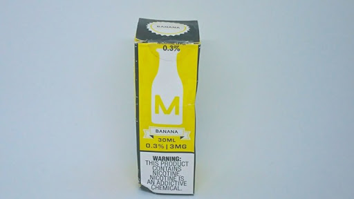 DSC 3952 thumb%255B5%255D - 【リキッド】BREWELL VAPORYのMYLK「BANANA MYLK(バナナミルク)」リキッドレビュー!バナナミルクで幸せ南国ライフ気分!!【海外/E-Liquid/電子タバコ/VAPE】